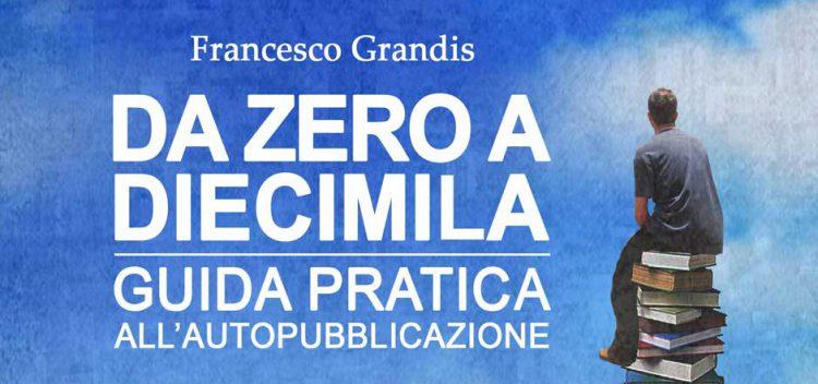 dazeroadiecimila-banner-sito-web