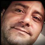 Calogero Bonasia