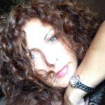 Benedetta Bianchini